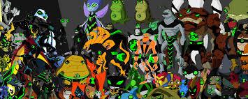 ben 10 dimensional warriors ben 10 fan fiction wiki fandom