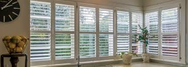 melbourne plantation shutters window furnishings custom fitted