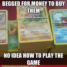Pokemon Game Memes - pokémemes trading card game pokemon memes pokémon pokémon go