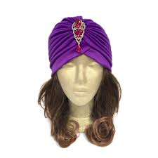 great gatsby themed clothes vintage themed party wear purple