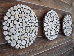 wood artwork wood southwestdesertlover