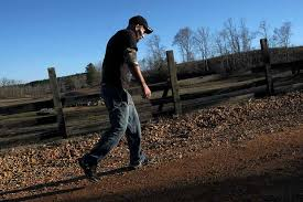 under the table jobs for disabled in rural alabama the desperate turn to disability when jobs dry up