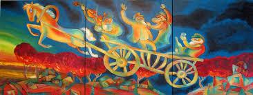 judaism torah and jewish info chabad lubavitch