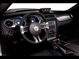 car dashboard amazing 49 wallpapers of ford mustang car dashboard top ford