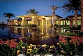 Ranch Homes For Sale Rhodes Ranch Golf Homes Las Vegas Real Estate Listings