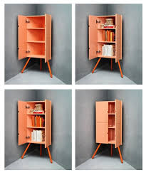 ikea ps 2014 corner cabinet cool ikea ps cabinet on ikea ps collection 2014 cabinet interior