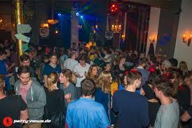 Wohnzimmer Bar K N Party News Veranstaltungen Und Clubs Am Bodensee