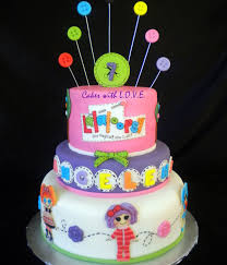 lalaloopsy cake lalaloopsy cakes cookies and cake pops cakecentral