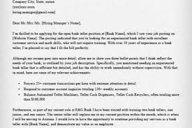Bank Teller Objective Resume Examples by Senior Bank Teller Resume Reentrycorps