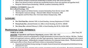 dazzling criminal lawyer resume examples tags lawyer resumes new