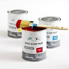 cabinet sle colors chalk paint litre size restoring