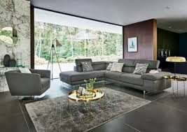 What Colour Sofa Goes With Cream Carpet Colour Psychology Using Grey In Interiors The Design Sheppard