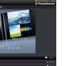 how to delete or replace preset pictures in dvd menu