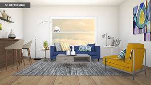 3d design your home impressive virtual room designer design your in 3d living spaces