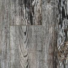 handscraped distressed laminate factory flooring liquidators