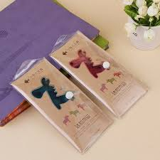 personalized stationery set online get cheap personalized stationery sets aliexpress