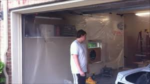 how to build a car garage best garage paint booth u2014 the better garages easy garage paint