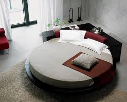 futuristic beds 30 of the coolest beds you can buy awesome stuff 365