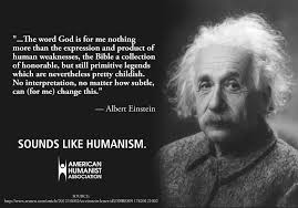 wedding quotes einstein our sounds like humanism caign continues with a quote from