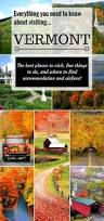 Colorado Fall Colors Map by Best 10 Fall Foliage Map Ideas On Pinterest Foliage Tours New