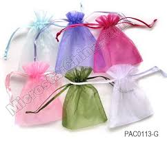 mesh gift bags colorful organza mesh jewelry bag buy colorful organza mesh