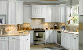 interesting photo kitchen cabinets assemble at home valuable