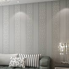 where to buy decorative contact paper beibehang europe simple vertical stripes wall papers home decor