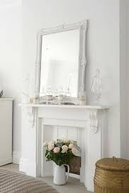 the 25 best bedroom fireplace ideas on pinterest dream master