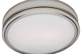 bathroom wonderful quietest bathroom exhaust fan with light and