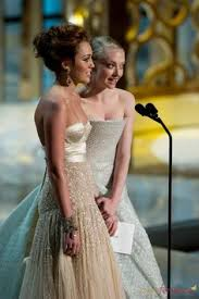 the last song wedding dress miley cyrus s vintage dress from the last song the last song