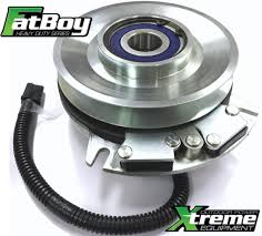 xtreme replacement clutch for hustler 601311k xtreme outdoor