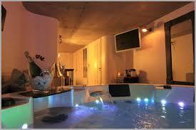 hotel avec piscine dans la chambre hotel avec piscine et dans la chambre images 1018156