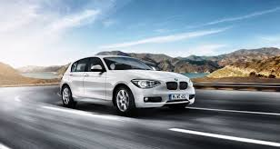 car names for bmw auto trader names bmw 1 as fastest selling in august