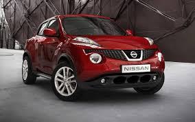 red nissan car nissan car wallpaper new nissan cars cars wallpaper hd for desktop