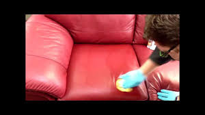 Leather Sofa Repair Tear by How To Fix Damaged Leather Sofa Leather Sectional Sofa