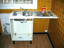 evier cuisine à poser sur meuble evier cuisine a poser sur meuble evier posec sur meuble evier a