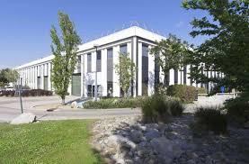 location bureaux 9 location bureaux marseille 9 bureauxlocaux com