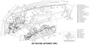 67 camaro wiring harness diagram wiring diagram simonand