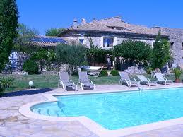 chambre d hote herault avec piscine chambres d hotes herault avec piscine les chasselas dans villa