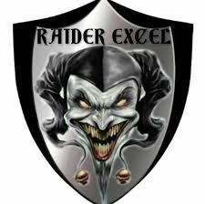 Raiders Halloween Costume 1472 Raiders Images Oakland Raiders Raider