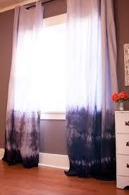 best 25 dip dye curtains ideas on pinterest dye curtains dip