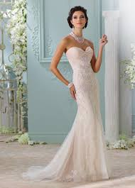 Mon Cheri Wedding Dresses Wedding Dresses David Tutera Anjolique Charlotte U0027s Premier