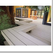 wholesale composite decking board online buy best composite