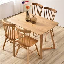 Custom Dining Room Tables Compare Prices On Custom Dining Tables Online Shopping Buy Low