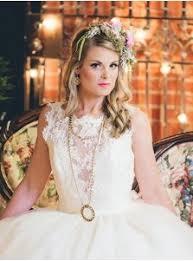 Wedding Dresses Cheap Cheap Wedding Dresses Simple U0026 Casual Wedding Dresses Under 200