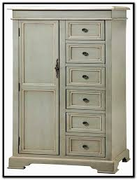 storage ideas astonishing tall storage cabinet with drawers small