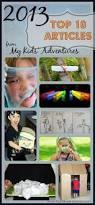 44 best kid u0027s crafts images on pinterest kids crafts diy and