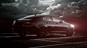 jaguar car car luxury jaguar xf s hd wallpapers 4k macbook and