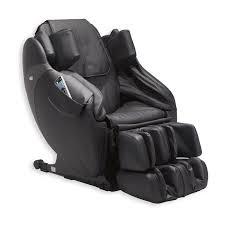 2nd Hand Massage Chair Massage Chairs U2013 Lasvegasfurnitureonline Com
