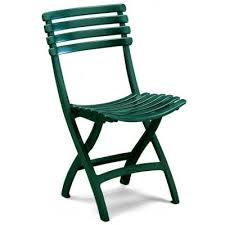 Turquoise Bistro Chair Green Folding Outdoor Bistro Chair M 42 026 Cozydays